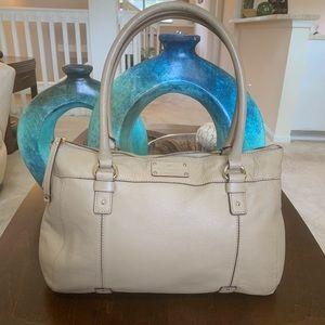 💯 Authentic Kate Spade NY Berkshire Rd Teegan bag